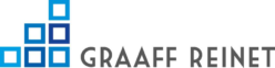 cropped-logo-GR-png.png