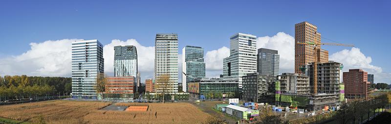 r135_516886-wtc-mahler-4-panorama